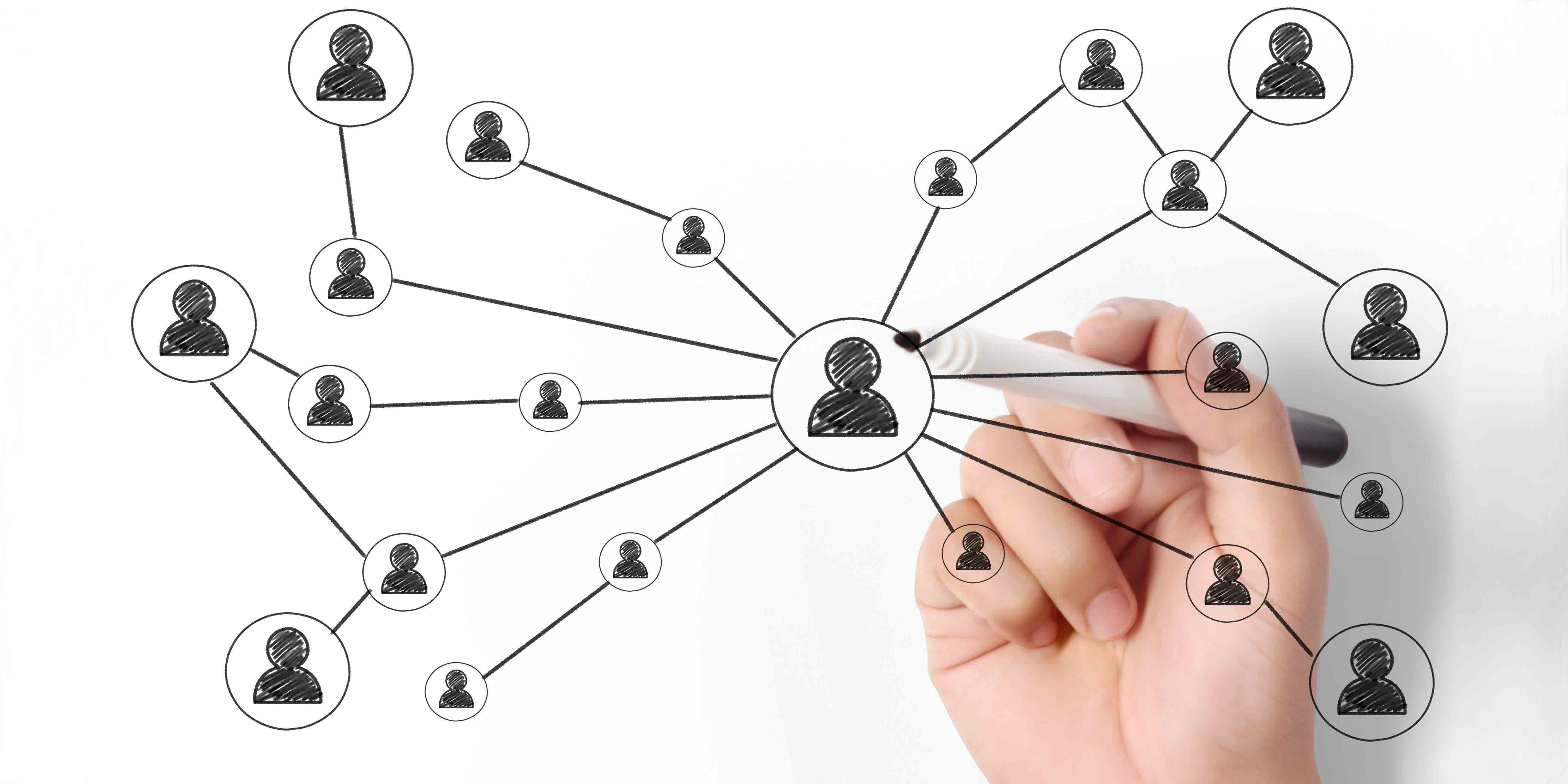 Boost your engagement network and skills with a community of practice